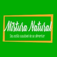 Mistura Natural