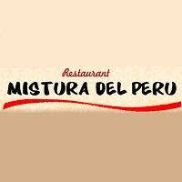 Mistura Del Perú Pedro De Valdivia