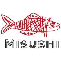 Misushi MVD