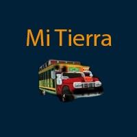 Mi Tierra Palermo