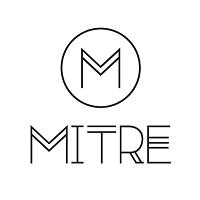 Mitre - Ciudad Vieja