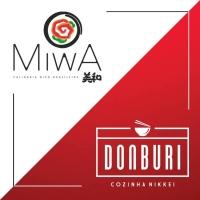 Miwa Donburi