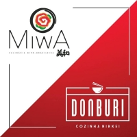 Miwa restaurante