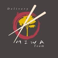Miwa Team