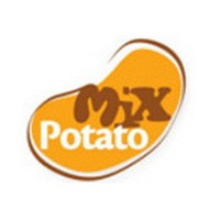 Mix Potato Vila Galvão