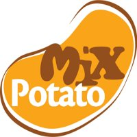 Mix Potato Shopping Benfica