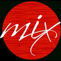 Mix Sushi Bar