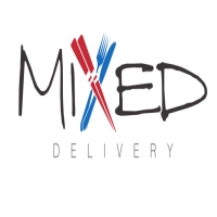 Mixed Restaurante Delivery