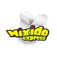 Mixido Express - Asa Sul