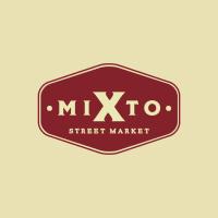 Mixto Street Market