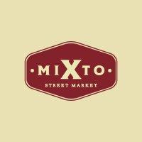 Mixto Street Market Quintana