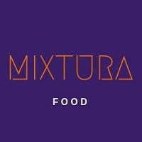 Mixtura - Microcentro