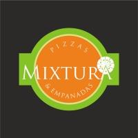 Mixtura Pizzas y Empanadas