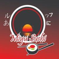 Miyu Sushi