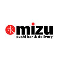 Mizu Sushi - Huechuraba