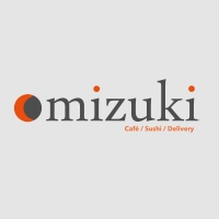 Mizuki sushi café delivery