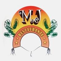 MJ Restaurantes Senador Vergueiro