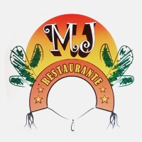 MJ Restaurante Baeta