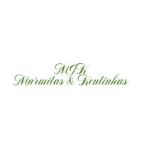 MJK Marmitas e Kentinhas