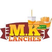 MK Lanches e Sucos