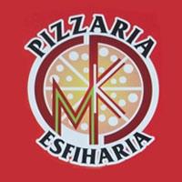 MK Pizzaria & Esfiharia