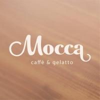 Mocca Caffe & Gelato