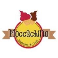 Moccachino Helados & Café Bouchard