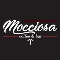 Mocciosa Coffee & Bar