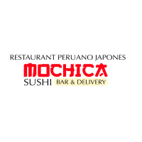 Mochica Sushi Peruano Japonés