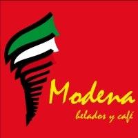 Modena Café y Helados