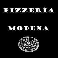 Pizzería Módena