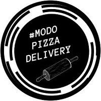 Modopizza