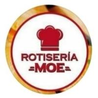 Rotisería Moe