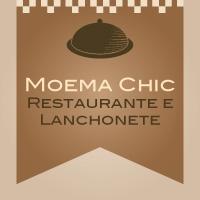 Moema Chic Restaurante e Lanchonete