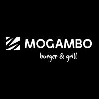 Mogambo - Santiago Centro