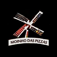 Moinho Das Pizzas