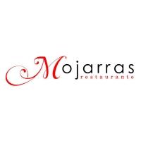 Mojarras