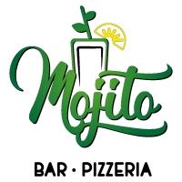 Mojito Bar - Pizzería