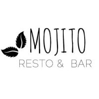 Mojito Punta del Este