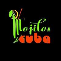 Mojitos de Cuba