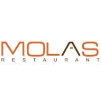 Molas by Hotel El Panamá