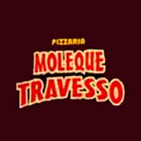 Pizzaria Moleque Travesso