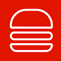 Molly Burgers