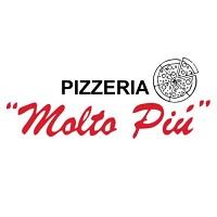 Molto Piú Pizzas y  Empanadas