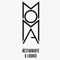 Moma Restaurant & Lounge