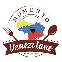 Momento Venezolano - Tequeños, pasapalos y postres