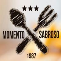 Momentos Sabrosos II