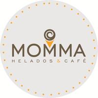 Momma Helados