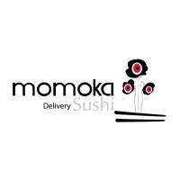 Momoka Sushi