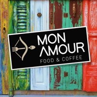 Mon Amour Food & Coffee
